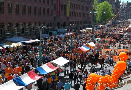 DSC 6779 Queensday f