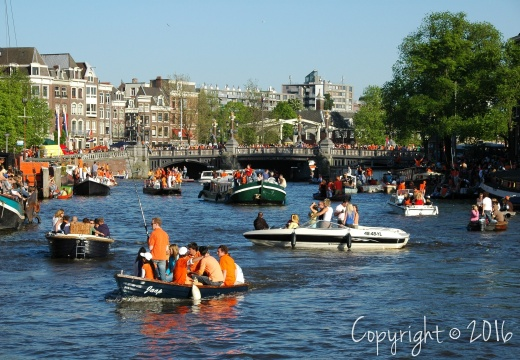DSC 6806 Queensday f