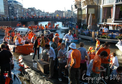 DSC 6815 Queensday f