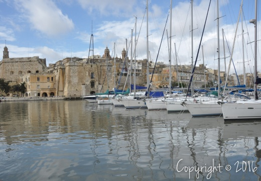 Grand Harbour Valetta DSC 3856 ff