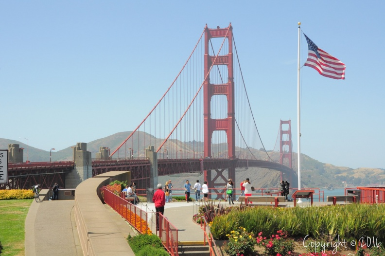 Schiffahrt_Golden_Gate_Bridge_D90_1419_f.jpg